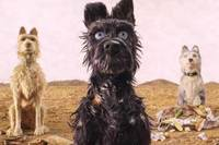 Isle of Dogs (OmU) Bild #4