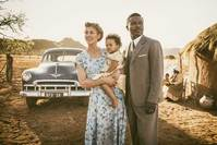 A United Kingdom Bild #5