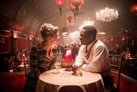 A United Kingdom Bild #3