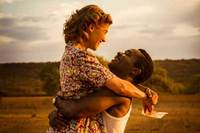 A United Kingdom Bild #1
