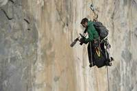 Durch die Wand - The Dawn Wall Bild #3