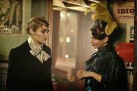 The Limehouse Golem Bild #4