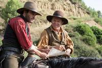 The Sisters Brothers (OmU) Bild #1