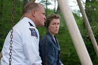 Three Billboards outside Ebbing Missouri (OmU) Bild #1