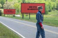 Three Billboards outside Ebbing Missouri (OmU) Bild #3