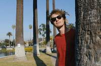 Under the Silver Lake (OmU) Bild #1
