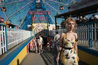 Wonder Wheel Bild #6